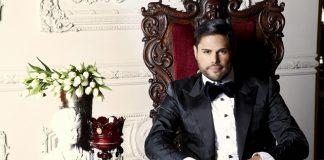 ¿Así o más claro?, Prince Julio Cesar tildó de MALEDUCADAS a estas dos animadoras...