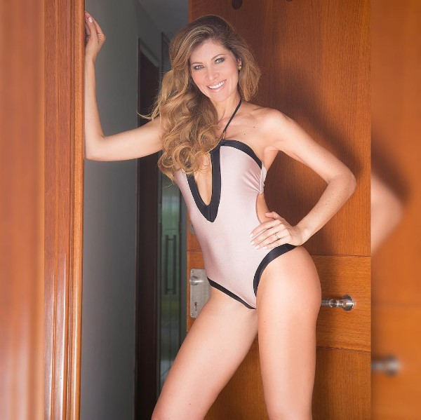 Zoraya Villarreal