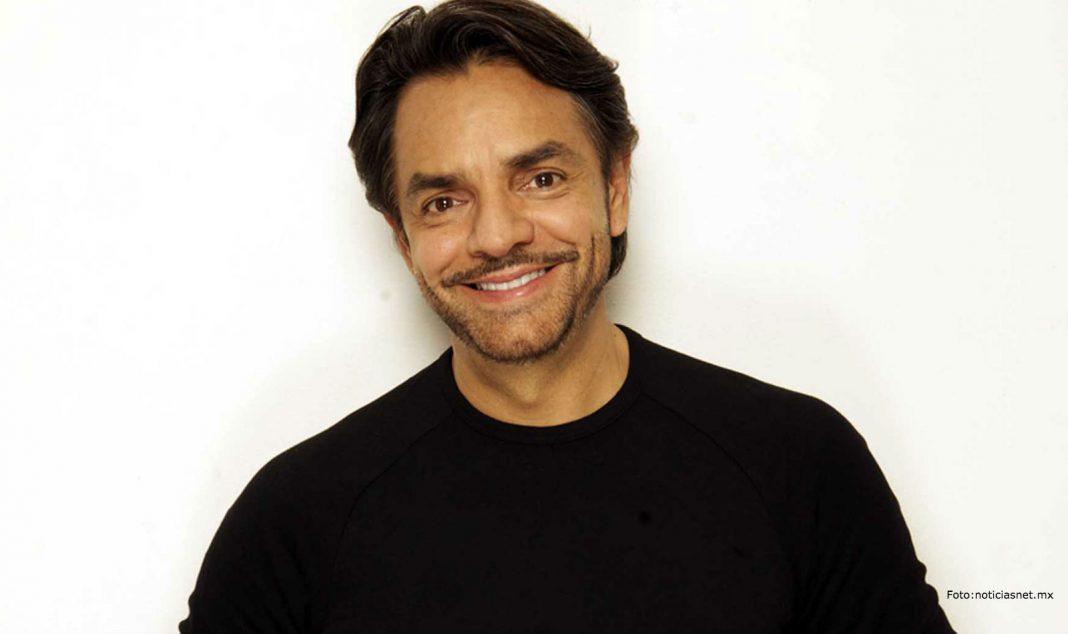 Eugenio Dervez