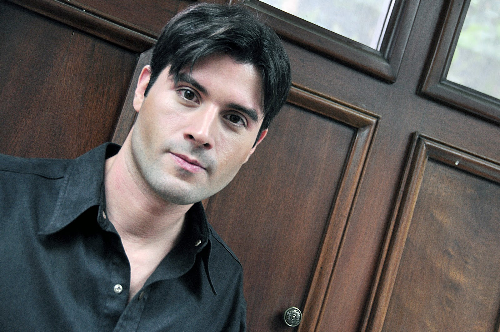 Jonathan Montenegro