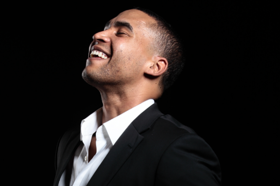 Don Omar pospone su gira de despedida (+VIDEO)