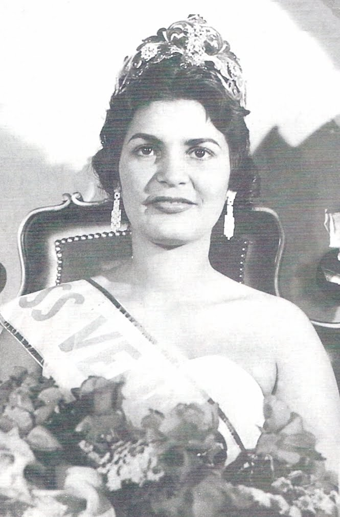 Sofía Silva Inserri