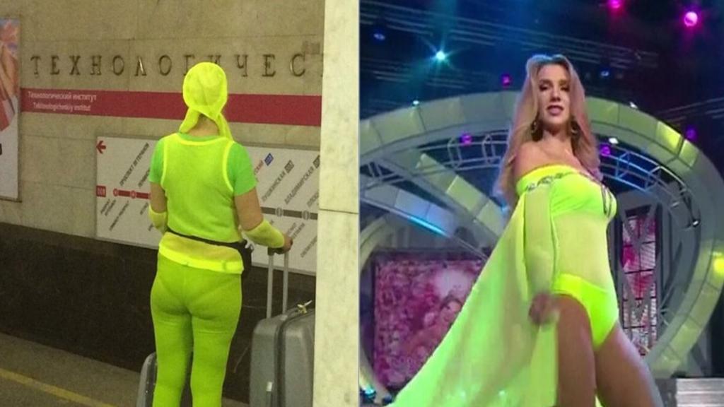 Memes Miss Venezuela