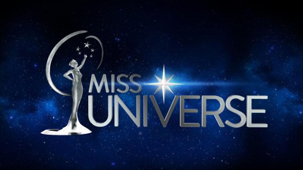 Cambios En El Juego Miss Universo Tiene Nuevas Reglas Revista Ronda