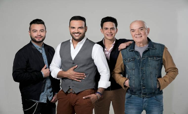 La Superbanda de Venezuela, Guaco.