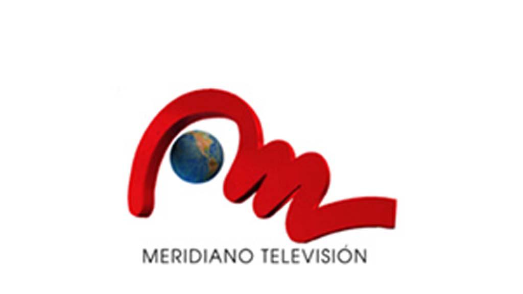 Meridiano Televisión