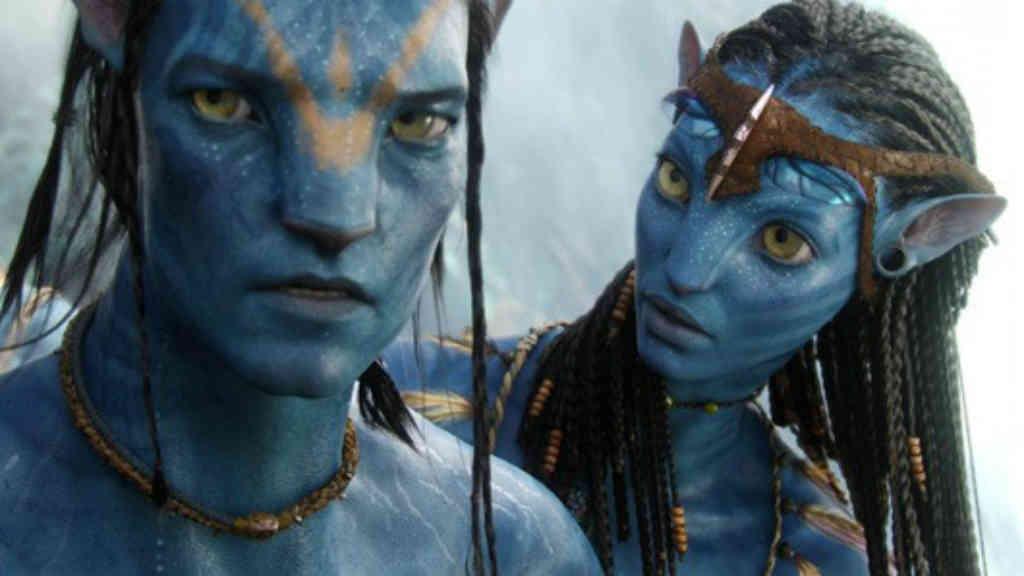 Las 3 películas icónicas que pasarán a Disney