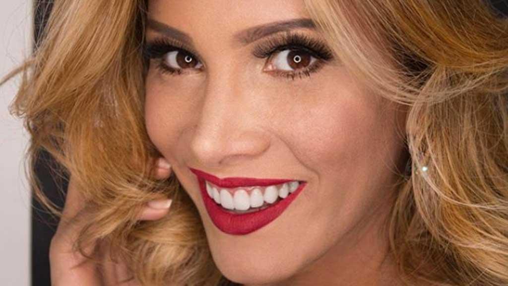 Bárbara Sánchez