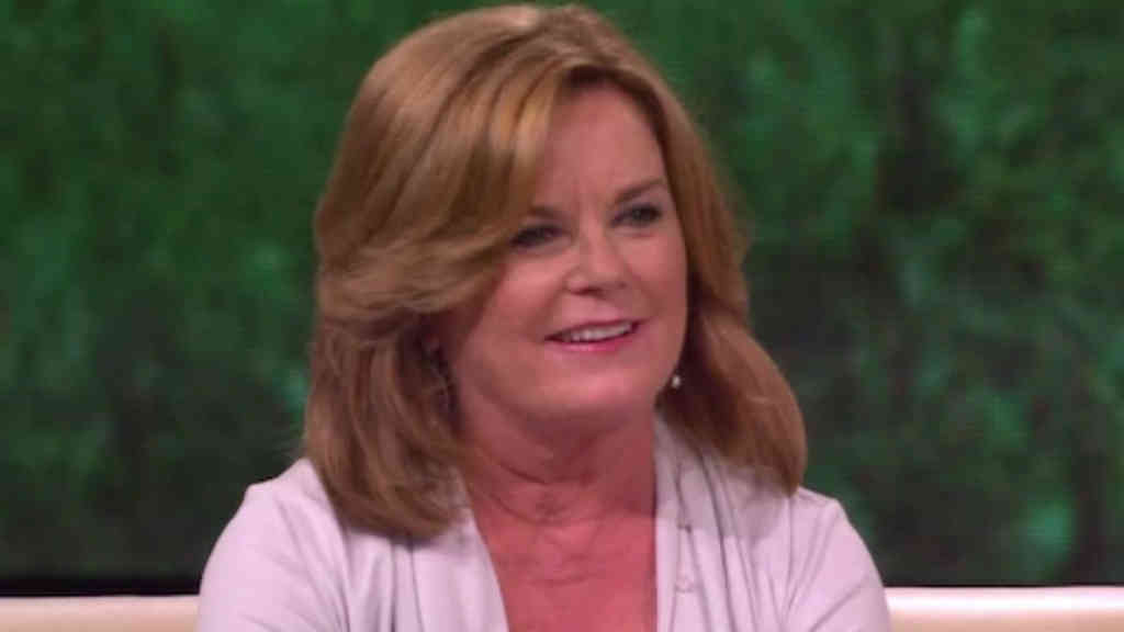 Falleció Heather Menzies, actriz de