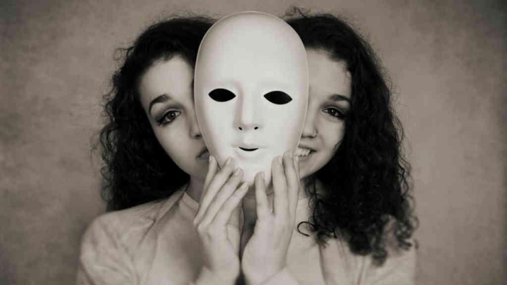 Define a un psicópata en 10 pasos