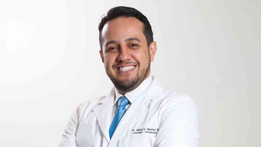 Nuevas técnicas odontológicas llegan a Venezuela