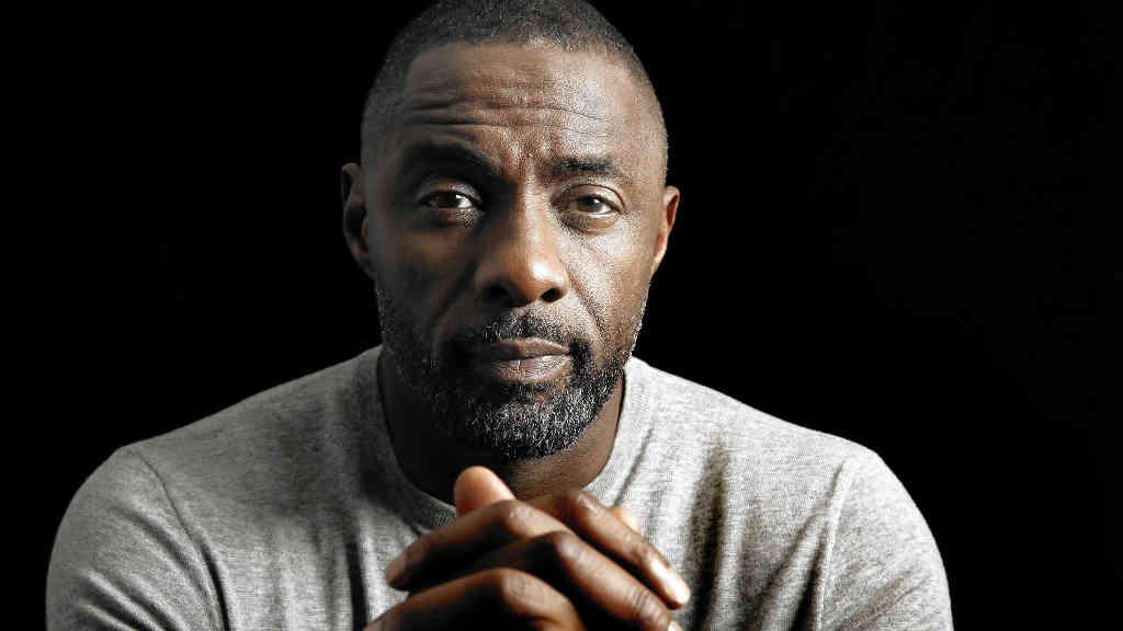 James Bond podría ser un hombre negro o una mujer