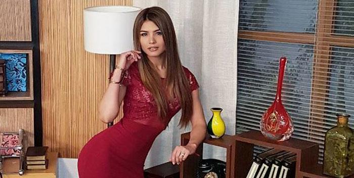 Osmariel Villalobos