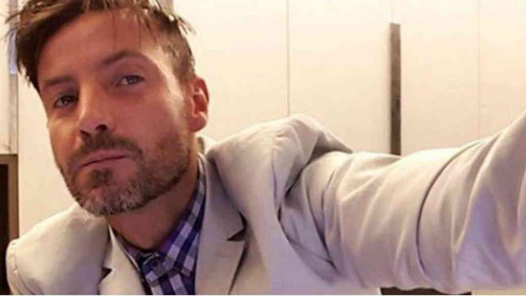 Regresa a Univisión el reportero que fue cacheteado por Eduardo Yáñez
