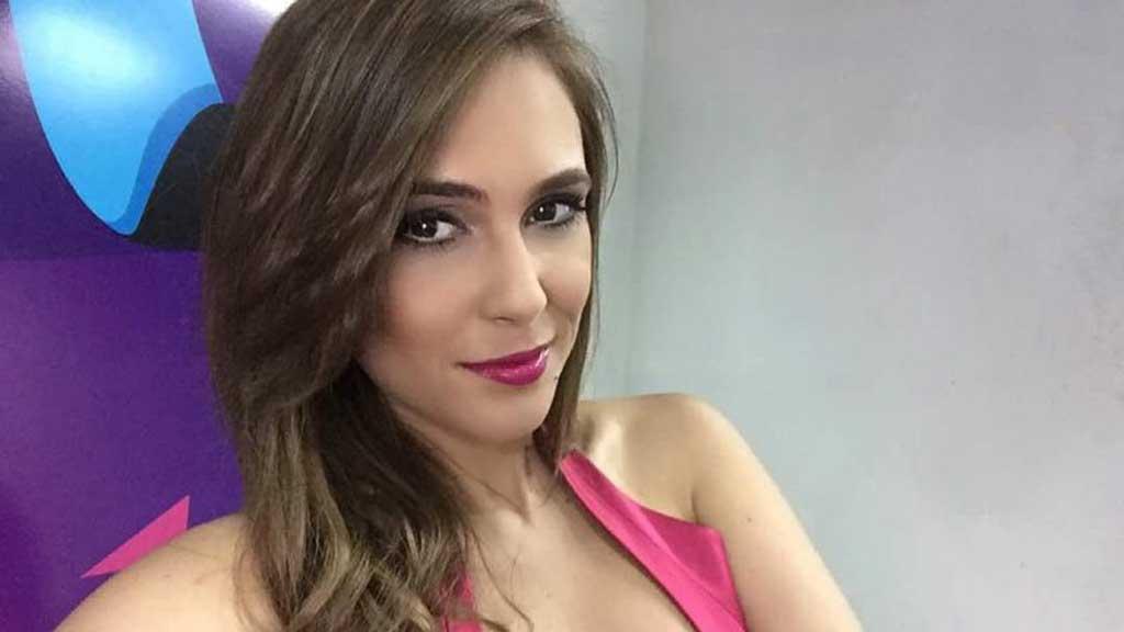 Ana Karina Jardim
