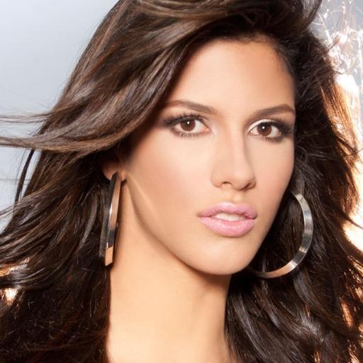 Mariana Jiménez