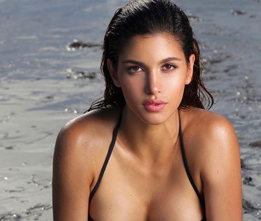 Mariana Jiménez,