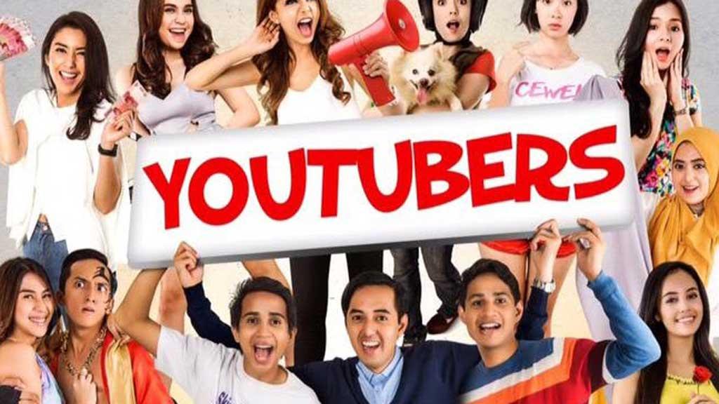 estos son los youtubers con más suscriptores revista ronda