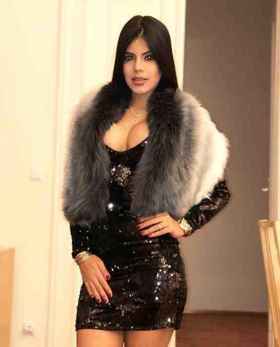 instagram escort top damas escorts
