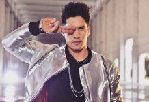 Chyno Miranda confirma su presencia en el concierto de Cúcuta