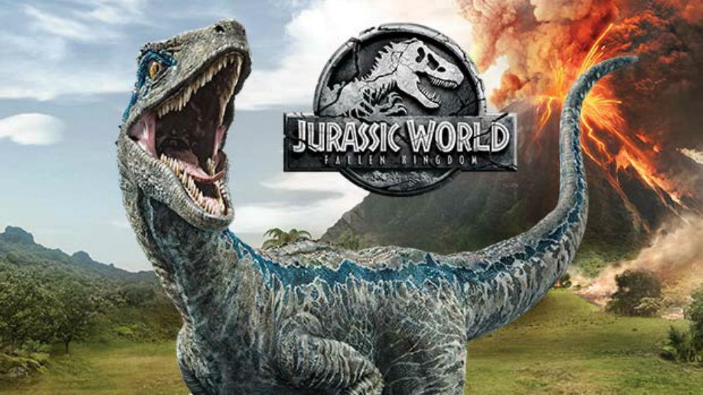 Ultimamente En Las Redes Sociales La Pelicula Jurassic World Esta Dando Mucho De Que Hablar Esta Vez Se Revelo Que Una De Sus Escenas Fue Eliminada Por