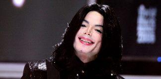 Presunta víctima de Michael Jackson rompe el silencio