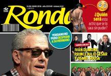 RONDA1412