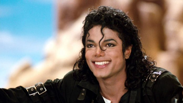 Familia de Michael Jackson lanzará nuevo documental