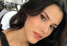 Mariem Velazco