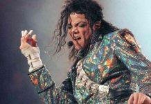 Convirtieron restos de Michael Jackson en joyas