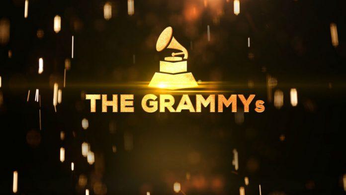 Los mejores memes de los Grammy 2019
