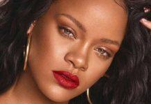 Vogue le dedicó un artículo a Rihanna