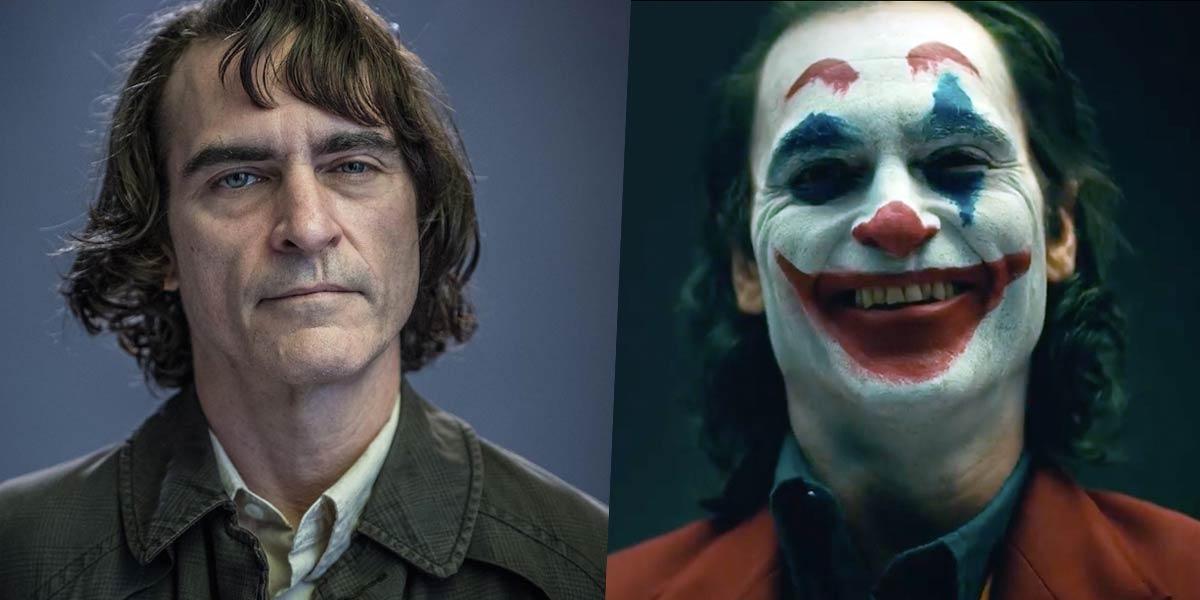 """The Joker"""" termina con sus grabaciones - Revista Ronda"""
