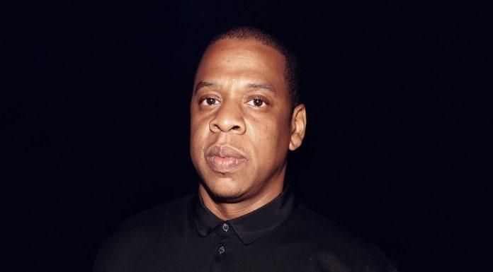 Jay Z, otro más que quiere dedicarse al negocio del