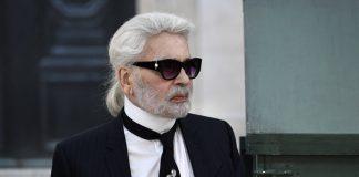 Frases más memorables de Karl Lagerfeld