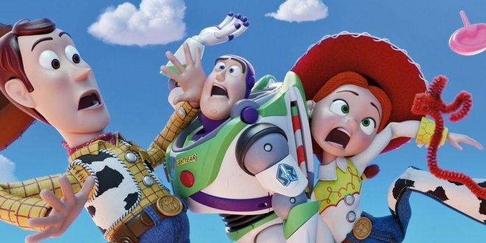 ¡Para llorar! Disney revela nuevo póster de