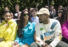 Familia Kardashian rompe todo lazo con Jordyn Woods