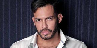 El actor porno Viktor Rom visitará Guatemala