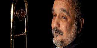 Willie Colón explica por qué no va al concierto de Cúcuta