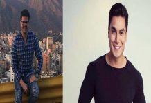 """Leo Parada llamó """"mentiroso"""" a Wilmer Rondón"""