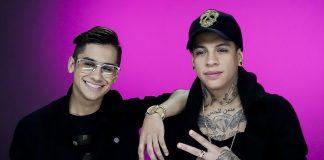 La Melodía Perfecta anda vetadísima de Venevisión