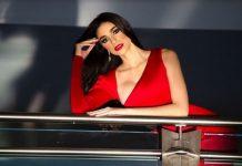 Llega el Chica Hesperia a los concursos de Venezuela