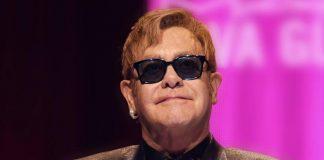 Elton John dice adiós a los escenarios