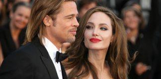 Angelina Jolie le quiere hacer la vida imposible a Brad Pitt