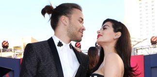 ¡Y los declaro marido y mujer!: Mr. y Mrs Royce