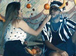 """Lecon anda """"enamoraito"""" de su Julieta (+VIDEO)"""