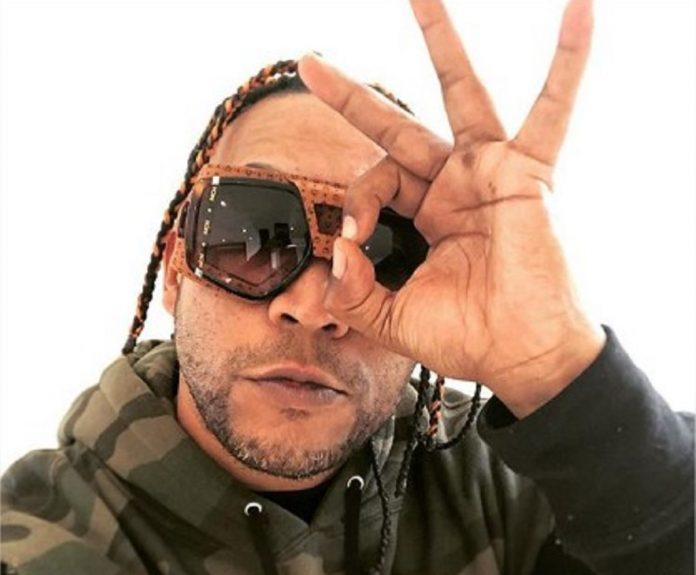 Don Omar defiende al joven venezolano que quedó ciego