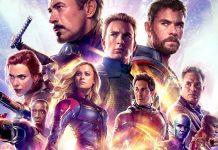 "Claves para entender ""Avengers: Endgame"""
