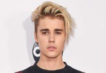 Justin Bieber apareció en Coachella con Ariana Grande