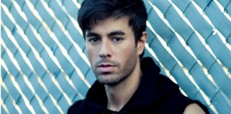 El video de Enrique Iglesias que derrite a sus seguidores (+VIDEO)
